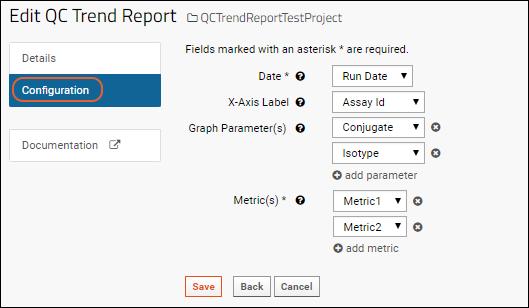 Asterisk Source Code Documentation